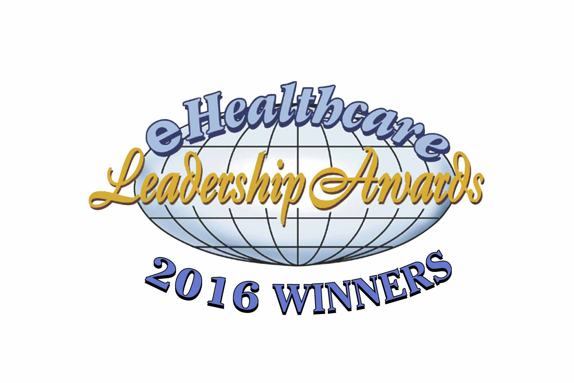 eHealthcase Leadership Awards 2016 Winners