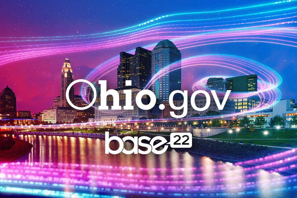 Ohio Digital Transformation
