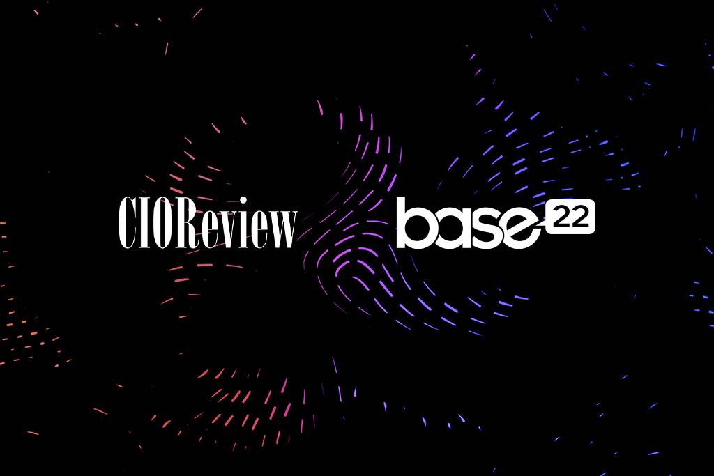 Base22 & CIO review